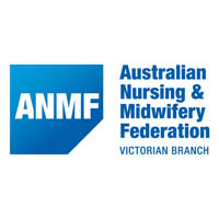 The Australian Nursing and Midwifery Federation (ANMF)