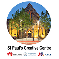 St Paul's Creative Centre