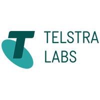 Telstra Labs