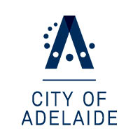 City of South Australia