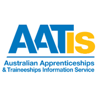 Australian Apprenticeships and Traineeships Information Service - AATIS