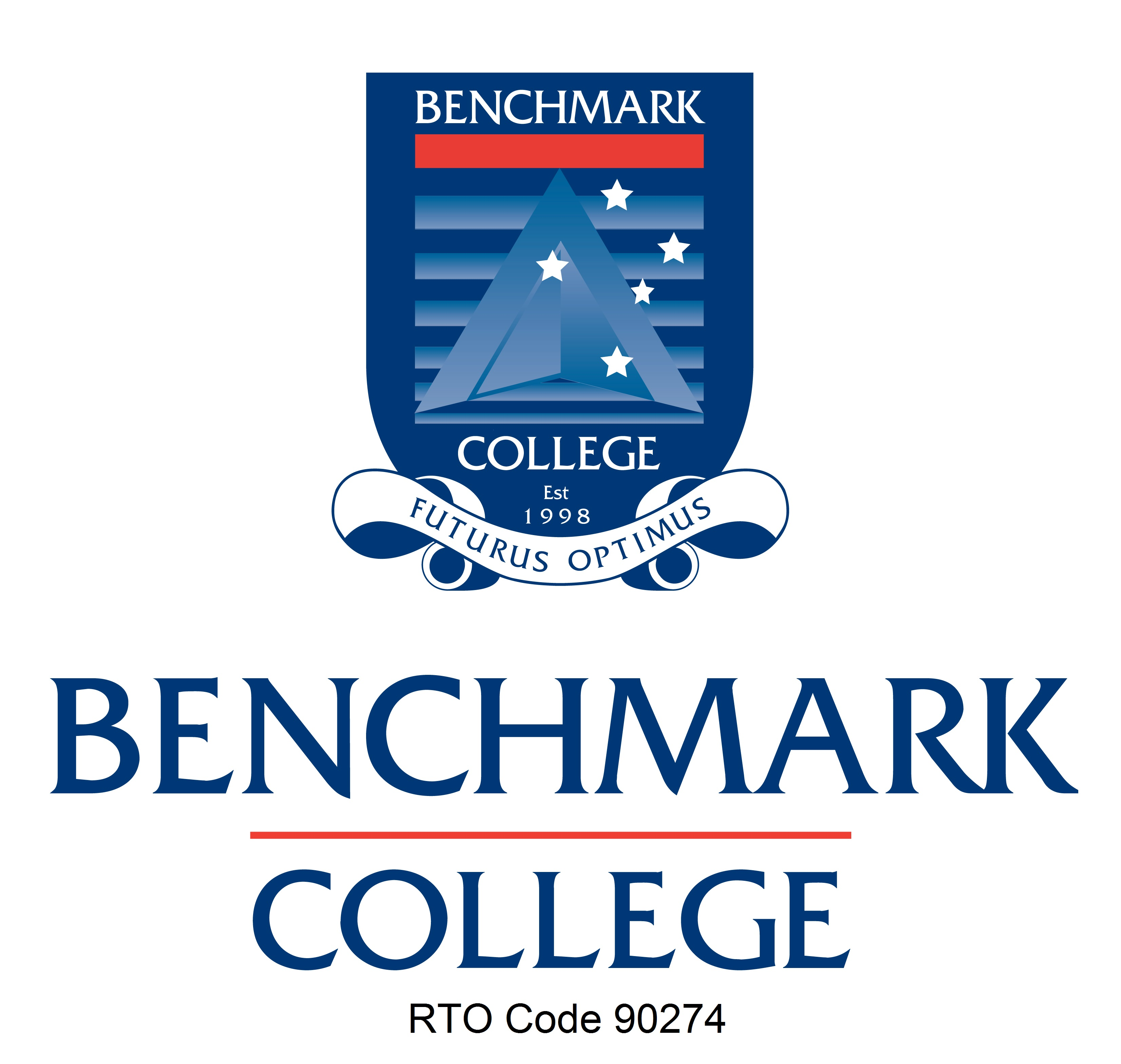 Benchmark College