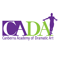 Canberra Academy of Dramatic Art