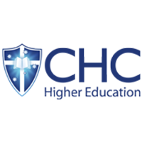 Christian Heritage College