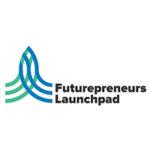 Futurepreneurs Launchpad