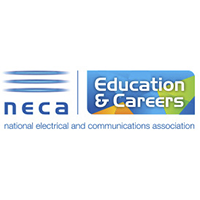NECA Education and Careers