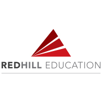 Red Hill Education