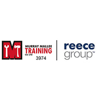 Australian Career Services - The Reece Group School-based