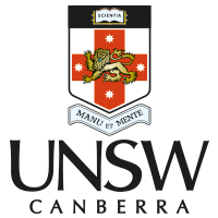 UNSW Canberra