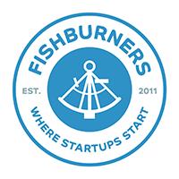 Fishburners