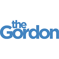 The Gordon