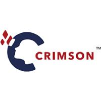 Crimson Education