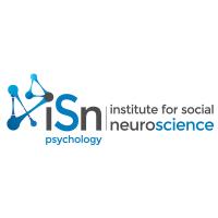 ISN Psychology