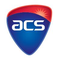 australian-computer-society