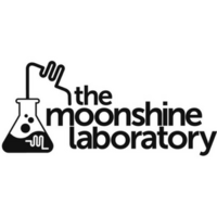 The Moonshine Lab