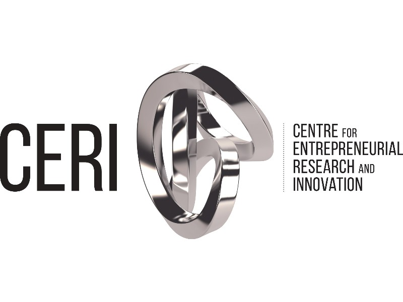 Centre for Entrepreneurial Research and Innovation (CERI)
