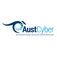 AustCyber - the Australian Cyber Security Growth Network