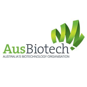 Ausbiotech