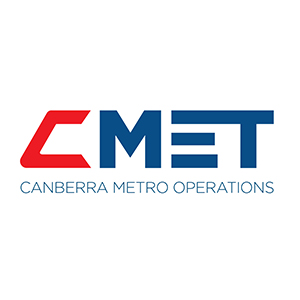 Canberra Metro Operations