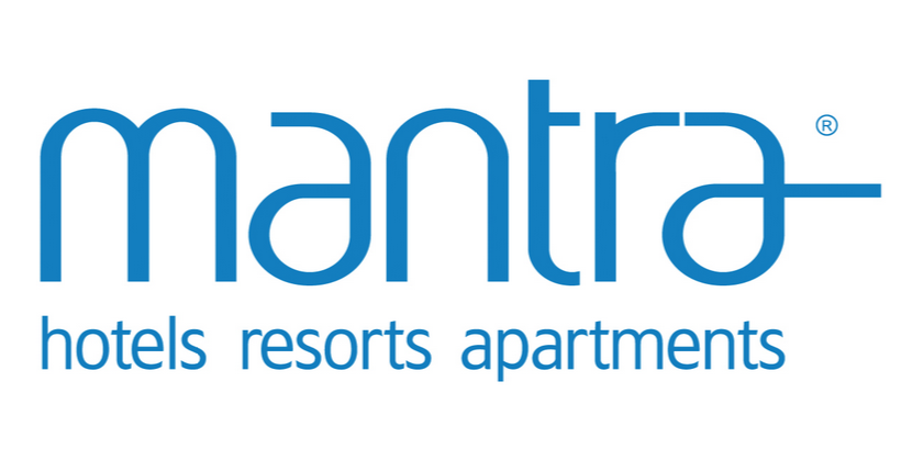 Mantra Hotels