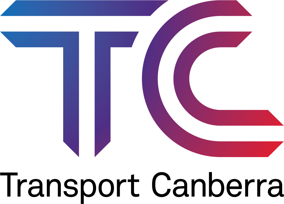 Transport Canberra