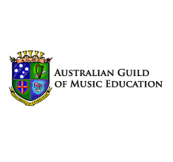 Australian Guild of Music Education