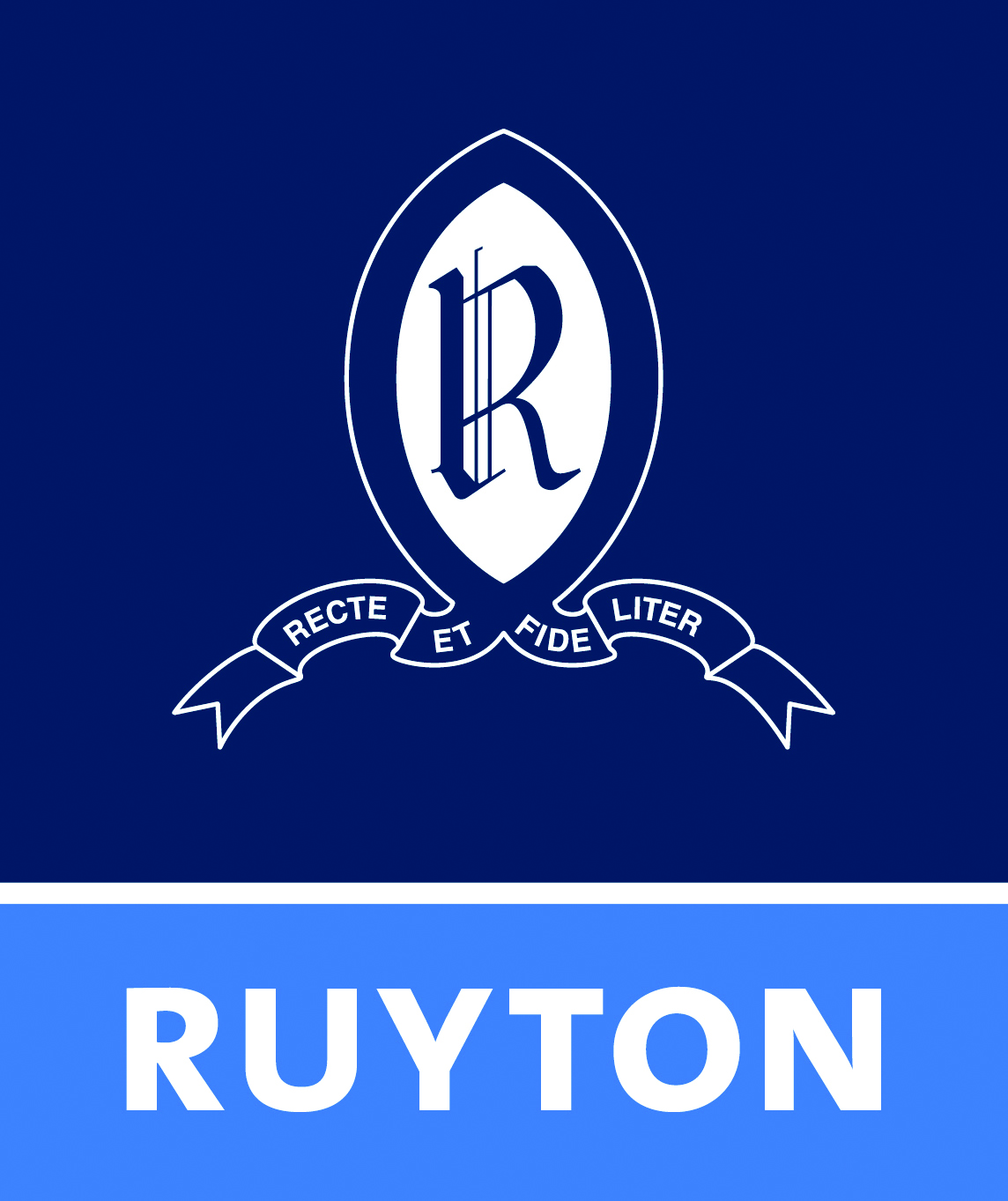 Ruyton Girls' School