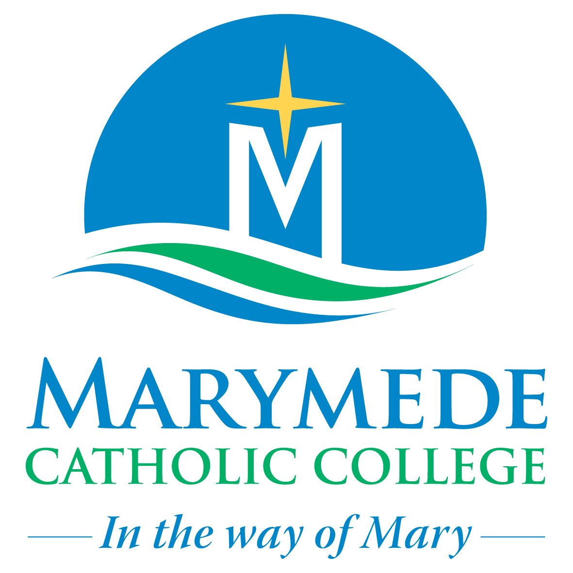eltham college good schools guide marymede catholic college