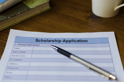 Uni Fact Sheet: Scholarships