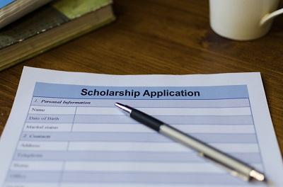Uni Fact Sheet: Scholarships