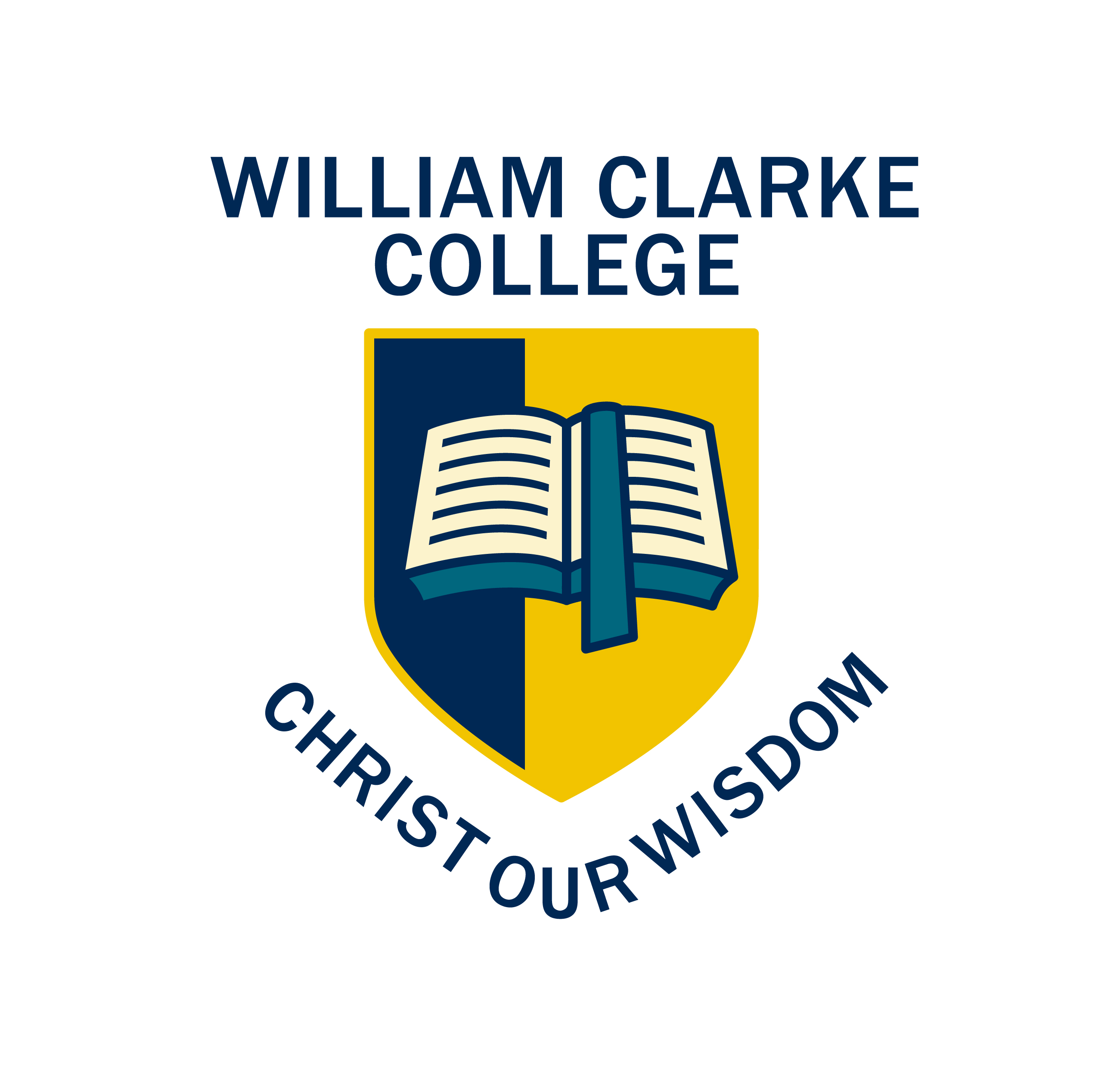 William Clarke College