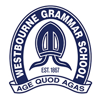 Westbourne Grammar School - Prep to Year 3, Williamstown Campus