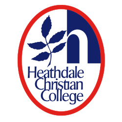 Heathdale Christian College - Werribee Campus