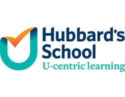 Hubbard's School
