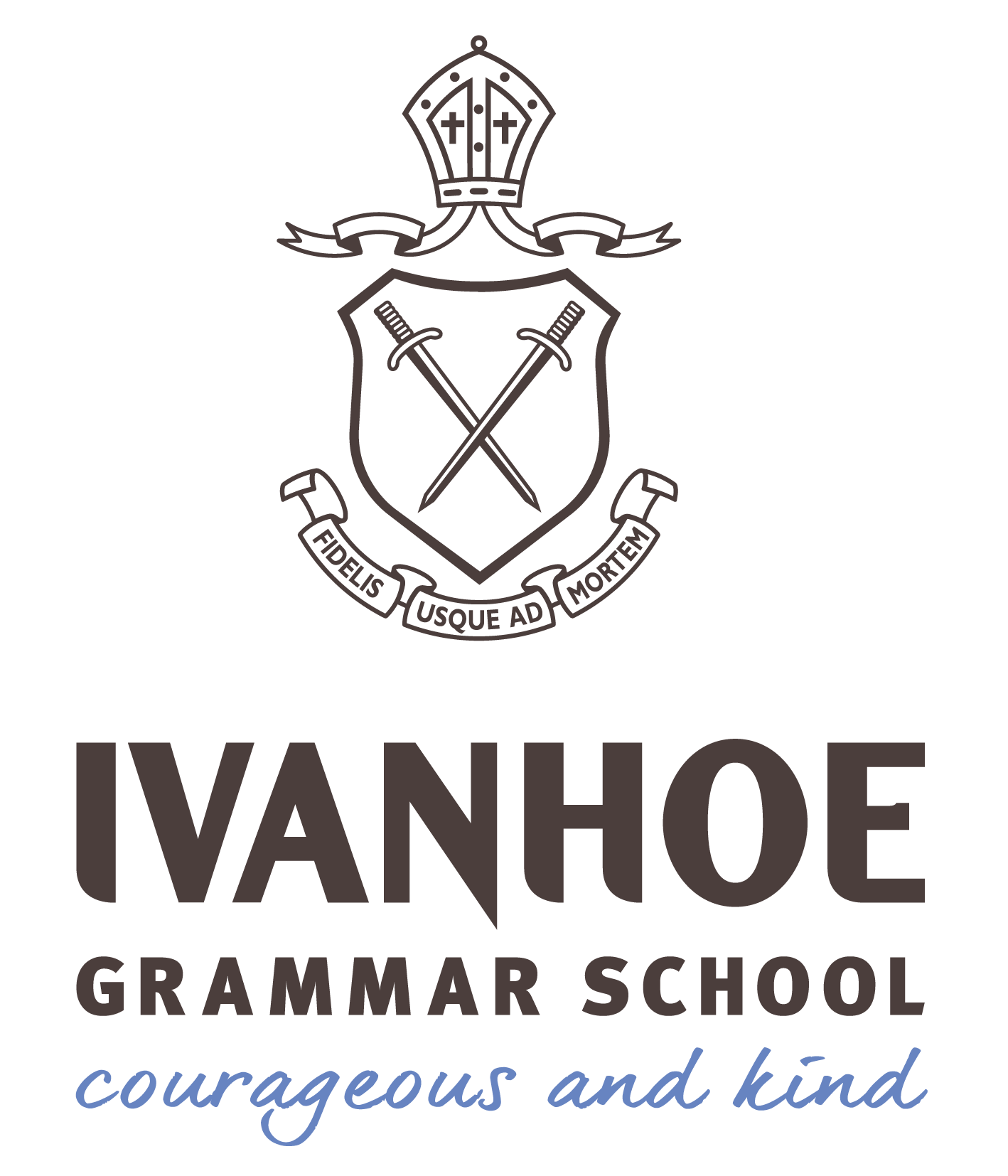 Ivanhoe Grammar School - University Campus