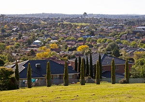 Is berwick a good suburb