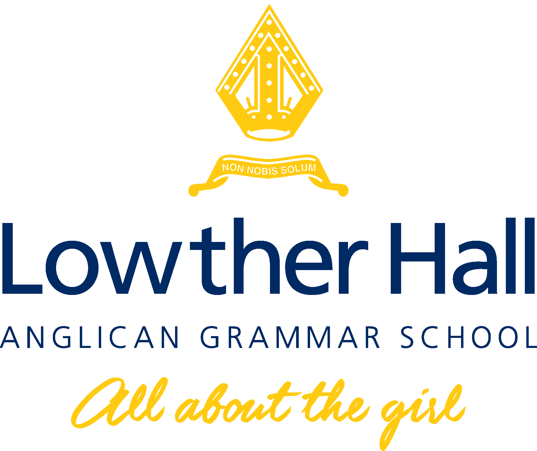 Lowther Hall Anglican Grammar School   Good Schools Guide