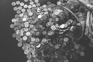 A Year 12's guide to financial literacy