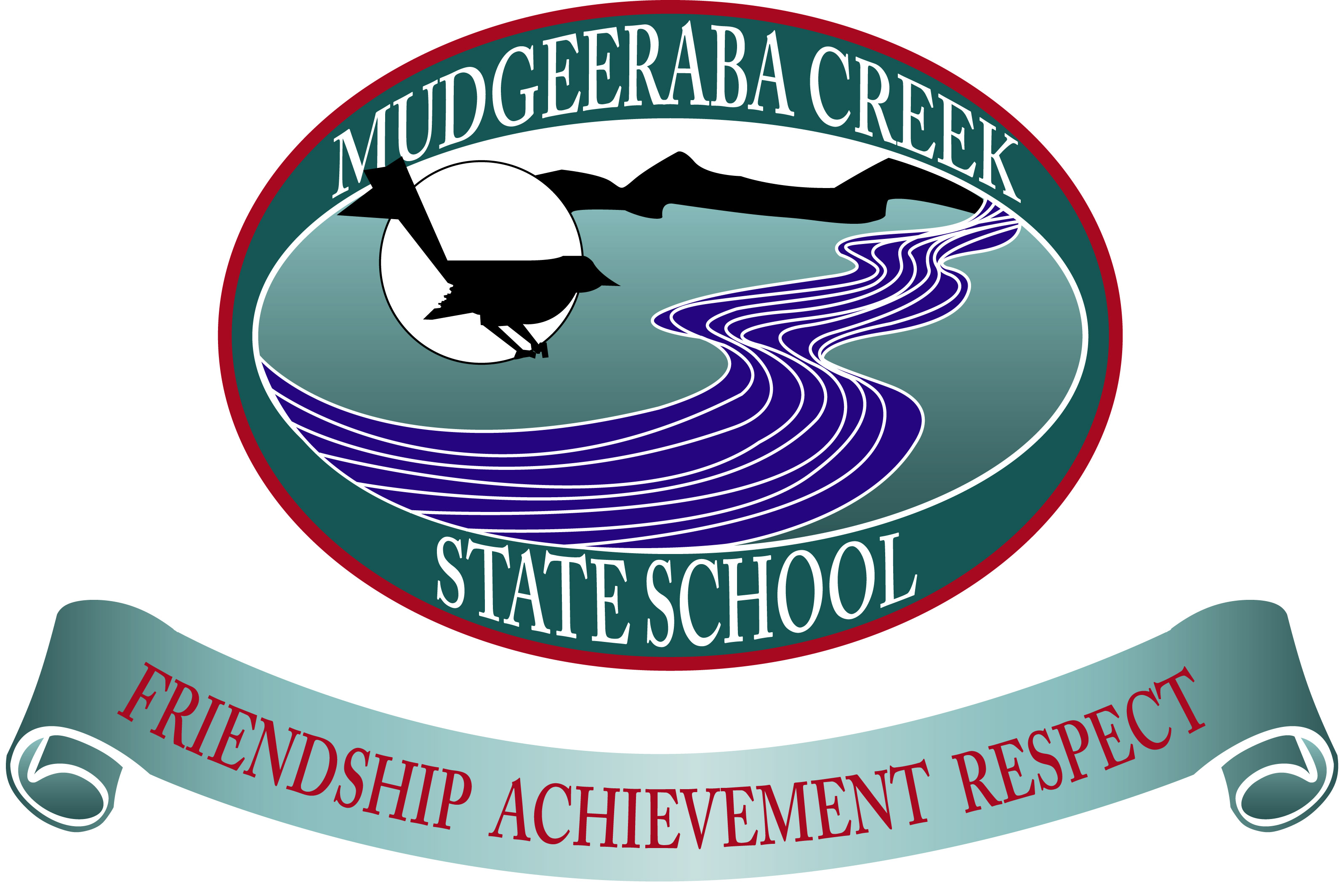Mudgeeraba Creek State School
