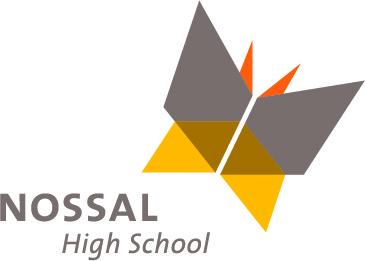 Nossal High School
