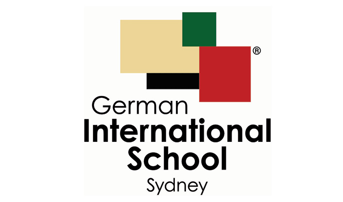 German International School Sydney