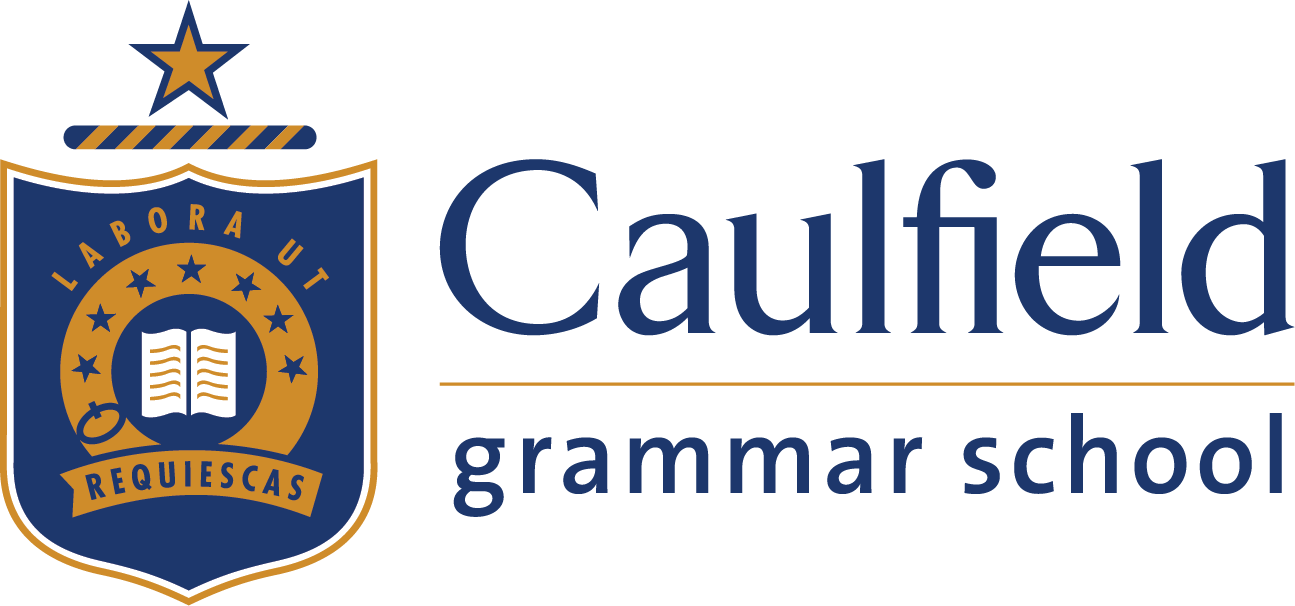 Caulfield Grammar School - Caulfield and Malvern Campuses