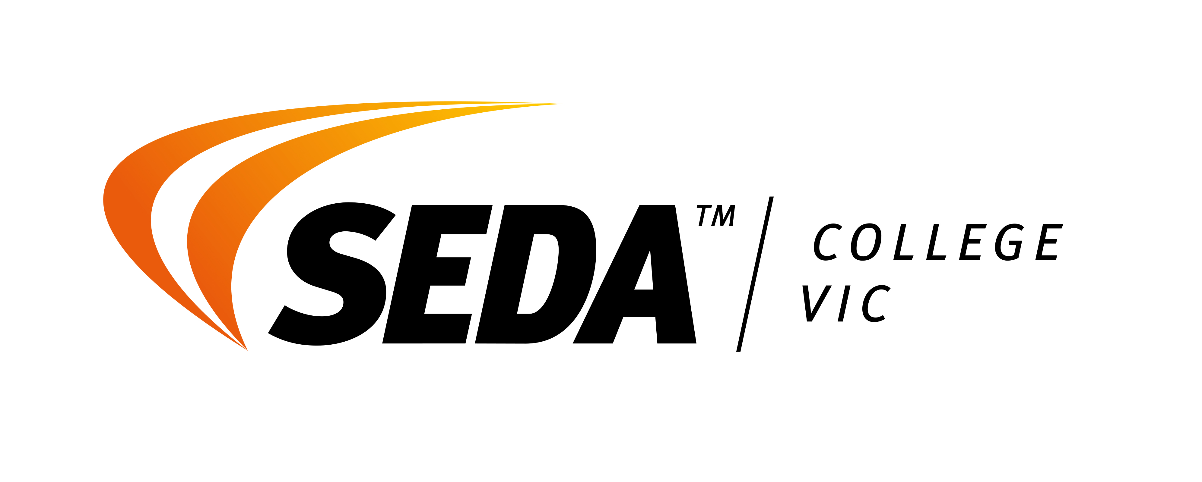 SEDA College Victoria