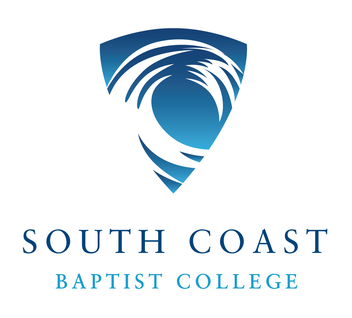 South Coast Baptist College
