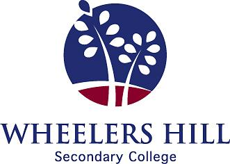 Wheelers Hill Secondary College