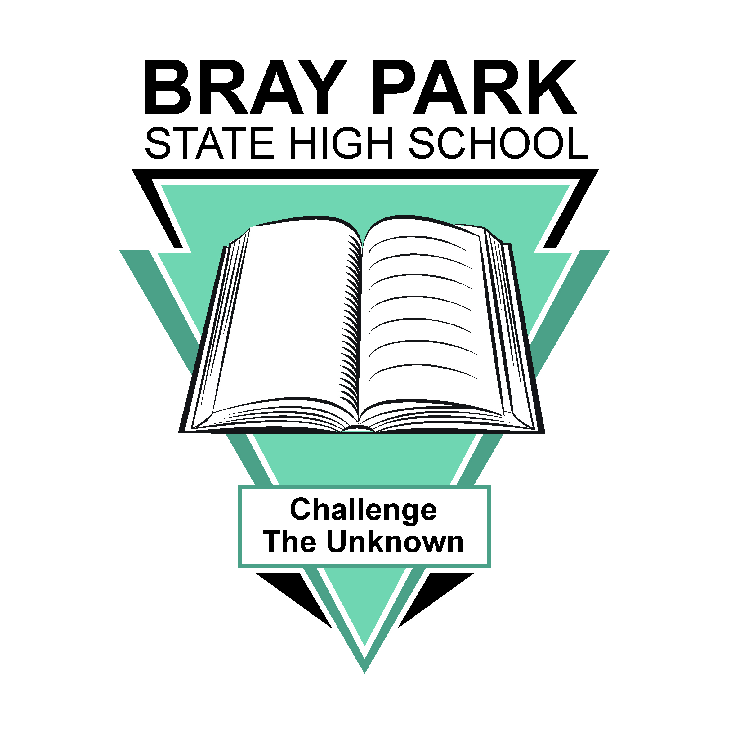 Bray Park State High School