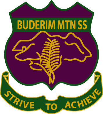 Buderim Mountain State School