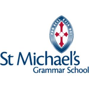St Michael's Grammar School