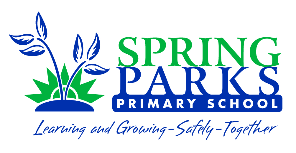 Spring Parks Primary School