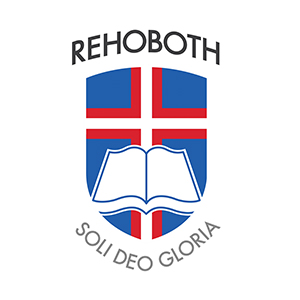 Rehoboth Christian College